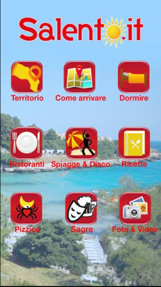 App_Store_Salento.it