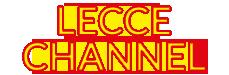 lecce channel