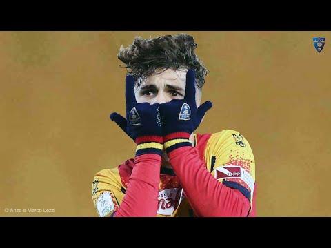 Rodriguez capocannoniere Under 21 SerieBkt